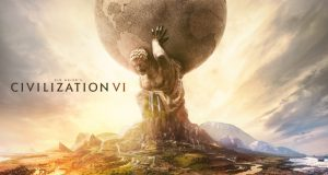 Civilization VI Android