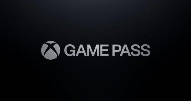 Game Pass Ultimate xCloud