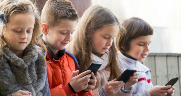 KidsGuard Pro for Android sicurezza bambini