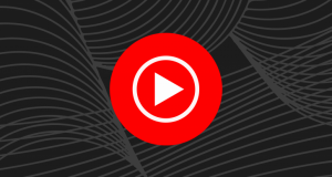 YouTube Music