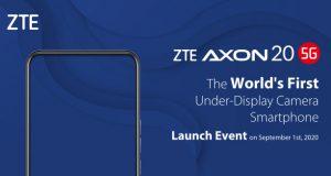 ZTE-Axon-20-5G
