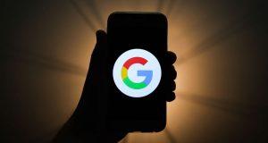 Google presentazione Launch Night In
