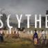 Scythe Digital Edition