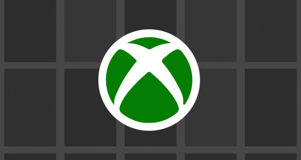 Xbox Game Pass Ultimate xCloud Xbox Game Streaming