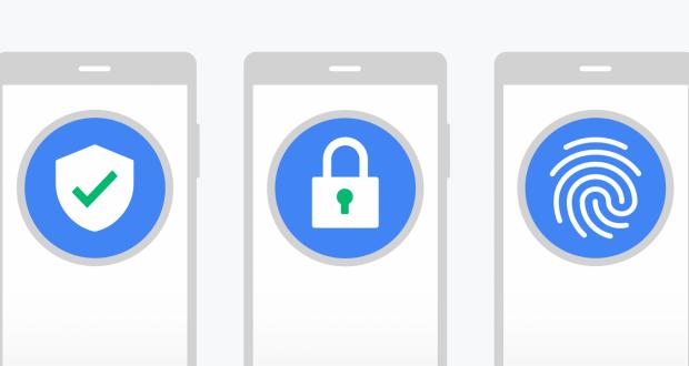 Google Chrome 86 sicurezza