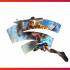 Immortals Fenyx Rising demo gratuita Google Stadia