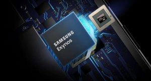 Samsung Exynos 1080 5nm