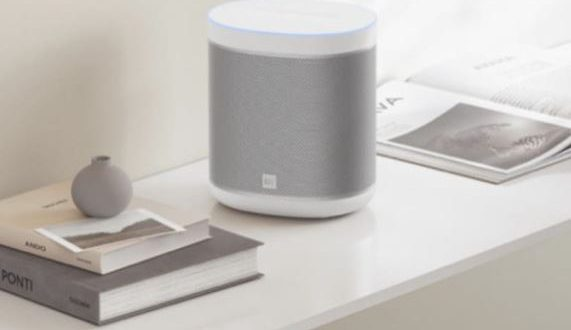 Xiaomi-Mi-Smart-Speaker-Europe