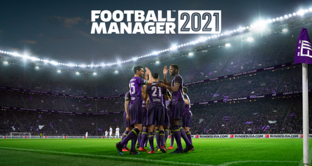 Football-Manager-2021-Mobile