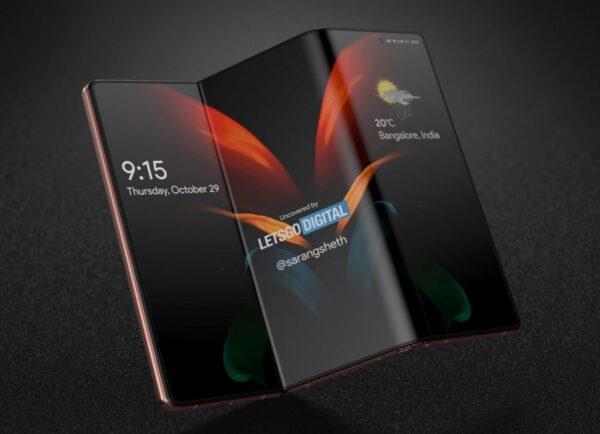 Samsung concept smartphone flessibile a 3 (1)