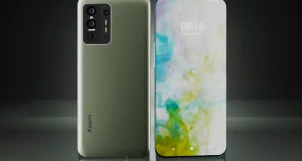 Xiaomi Mi 11 potrebbe essere stato anticipato a gennaio 2021