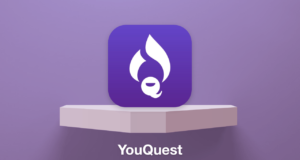 YouQuest