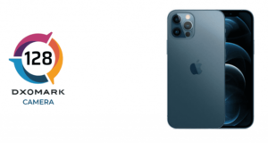 iPhone-12-Pro-DxOMark-1024x535
