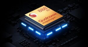 Qualcomm Snapdragon 888 vs Snapdragon 865 vs Snapdragon 855