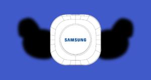 Samsung Galaxy Buds Pro FCC (1)
