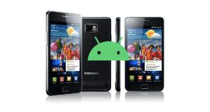 Samsung-Galaxy-S-2-Android-logo-featured