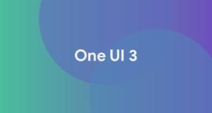 Samsung OneUI 3.0 Android 11 timeline aggiornamenti