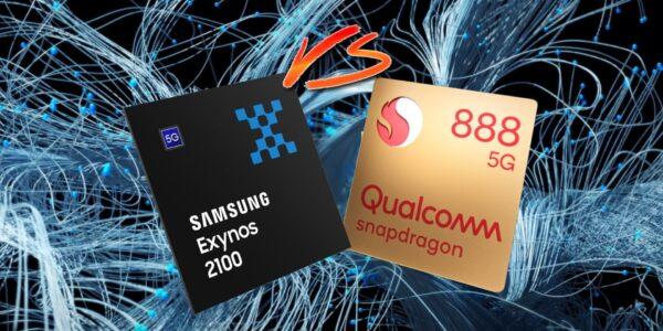 Samsung-Exynos-2100-Vs-Qualcomm-Snapdragon-888