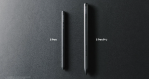 Samsung S Pen Pro