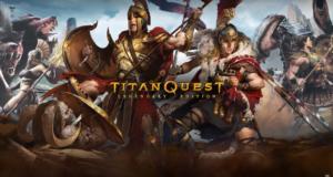 Titan-Quest-Legendary-Edition