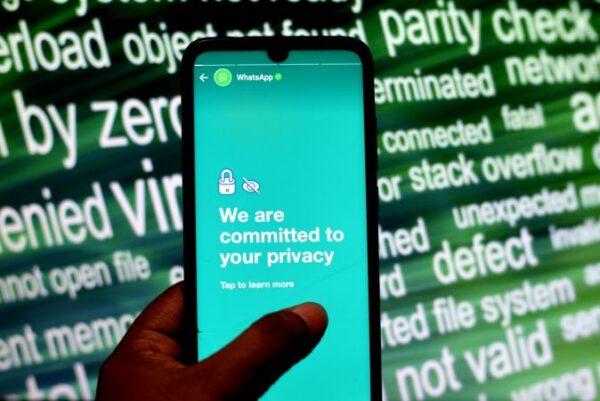 WhatsApp-Storie-rassicurare-utenti-privacy