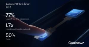 qualcomm-3d-sonic-sensor-gen-2