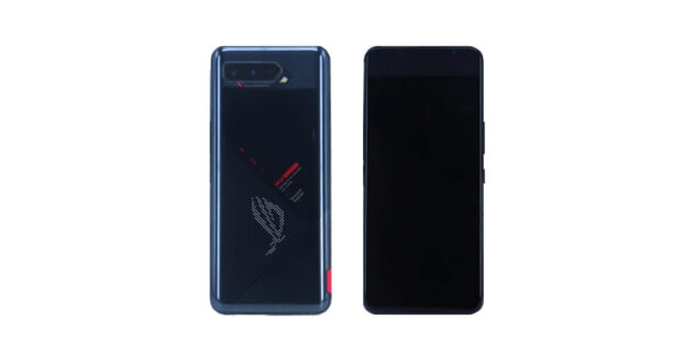 ASUS-ROG-Phone-5-Featured-Image