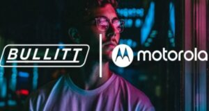 Motorola smartphone rugged Bullit