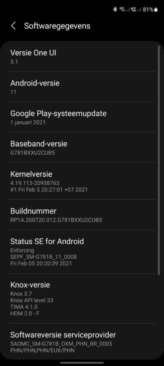 Samsung-Galaxy-S20-FE-5G-One-UI-3.1