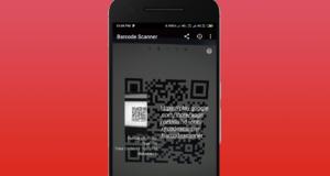 barcode-scanner-malware