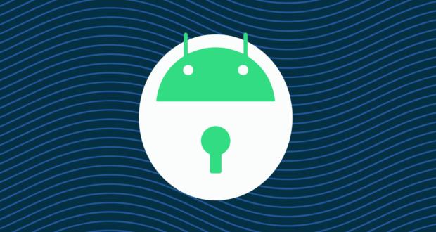 Android sicurezza