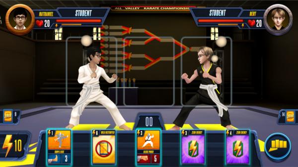 COBRA-KAI-CARD-FIGHTER-1