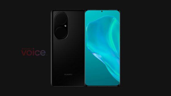 Huawei-P50-Pro-leaked