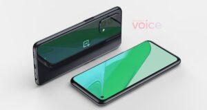 OnePlus-Nord-N10-2021 (1)