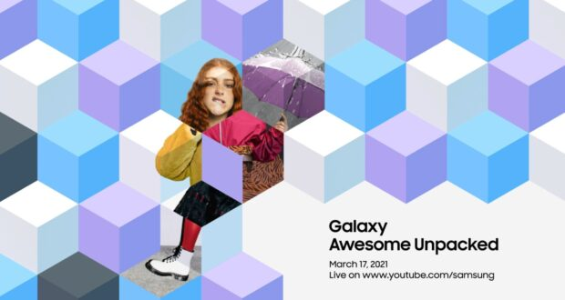 Samsung-Galaxy-Awesome-Unpacked-A52-A72-evento