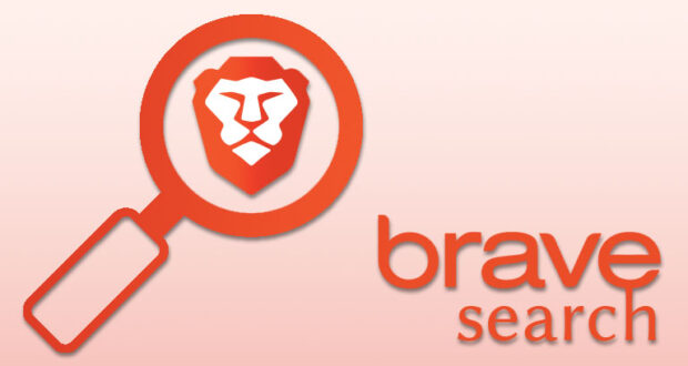 brave-search