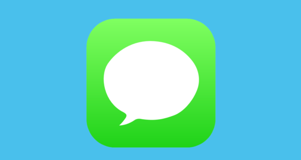 Apple iMessage Android