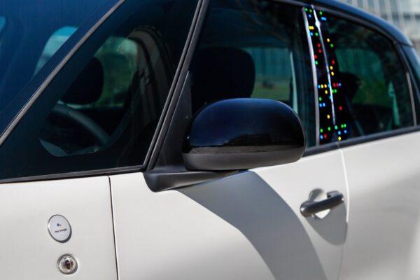 Fiat 500 Hey Google Edition (2)