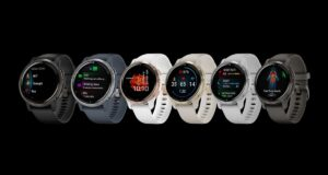 Garmin-Venu-2-series-smartwatches-featured