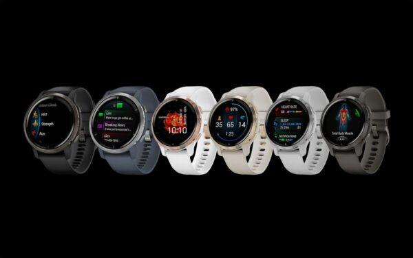 Garmin-Venu-2-series-smartwatches-featured