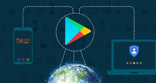 Google One ioXT certificazione