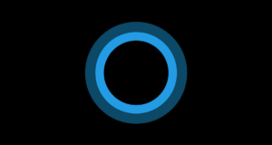 Microsoft Cortana Android iOS
