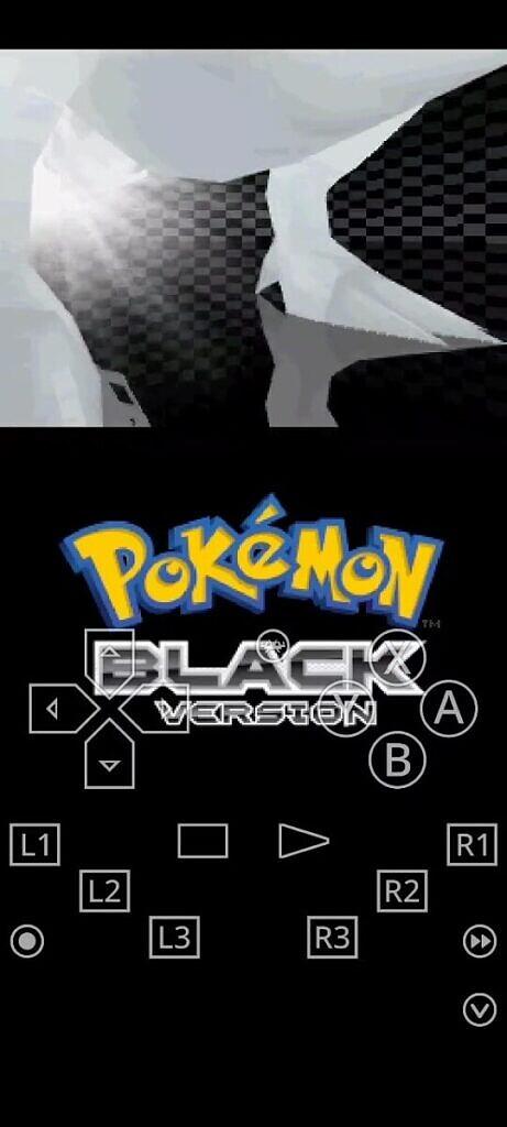 RetroArch-Neo-Retropad-Clear-Gamepad-Overlay-461x1024