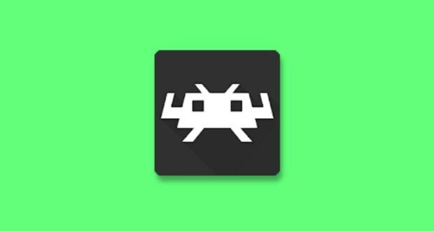 RetroArch-featured