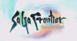 SaGa-Frontier-Remastered (1)