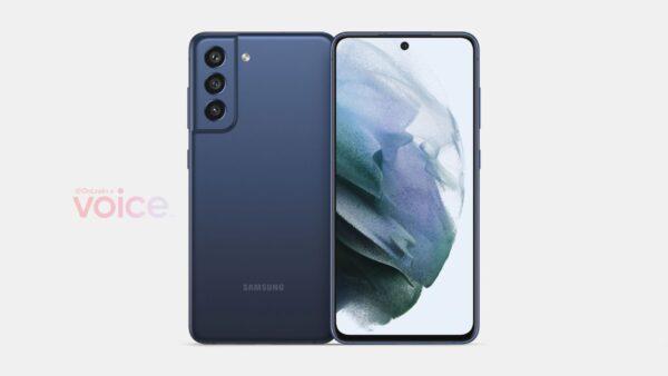 Samsung-Galaxy-S21-FE-LeaK-scaled