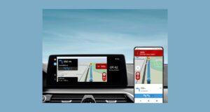 TomTom-AmiGO-Android-Auto