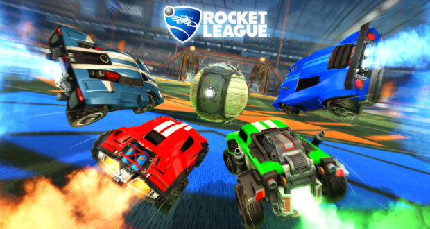 Rocket-League-full-Android