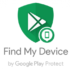 Find My Device Google Android