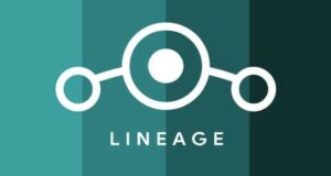 LineageOS 18.1